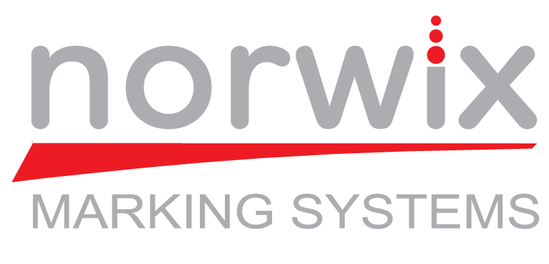 norwix marking systems