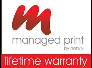 LifetimeWarranty-logo2020 г.