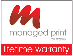 LifetimeWarranty-logo2020